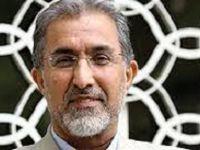 راغفر: مفسدان مانعتراشی میکنند