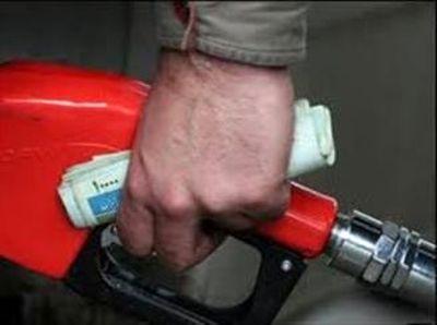 جزئیات فروش سیار بنزین در راهها