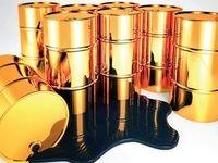 انزوای فریز نفتی در دوئل ایران- عربستان