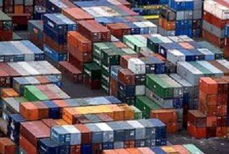 تجارت ایران و آمریکا دوباره افزایش یافت