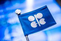 افزایش ۶میلیون بشکه ای تقاضای روزانه نفت در سال۲۰۲۱