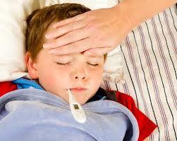 عادتهای سالم برای پیشگیری از آنفلوآنزا