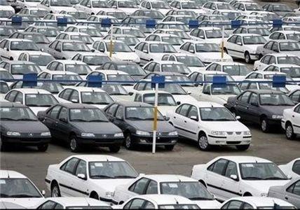 بازار خودرو تا کی در رکود باقی میماند؟