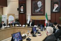 تجهیز و آمادهسازی نقاهتگاهها در تهران ضروری است/ برنامه دولت برای جبران آثار اقتصادی کرونا بر اقشار ضعیف