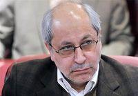 واکاوی رشد اقتصادی ۷.۴ درصدی ایران