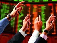 تعادل، کماکان روند حاکم بر بازار سهام/ شاخص کل بیش از 1100واحد رشد کرد
