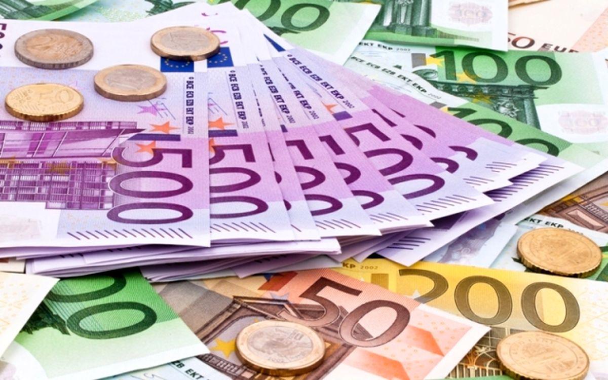 بازگشت ارز صادراتی آرامبخش بازار ارز