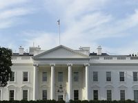 راهبرد جدید امنیت ملی آمریکا منتشر شد