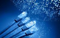 تعرفه پهنای باند اینترنت با سرعت ۱۰۰ مگابیت تغییر کرد