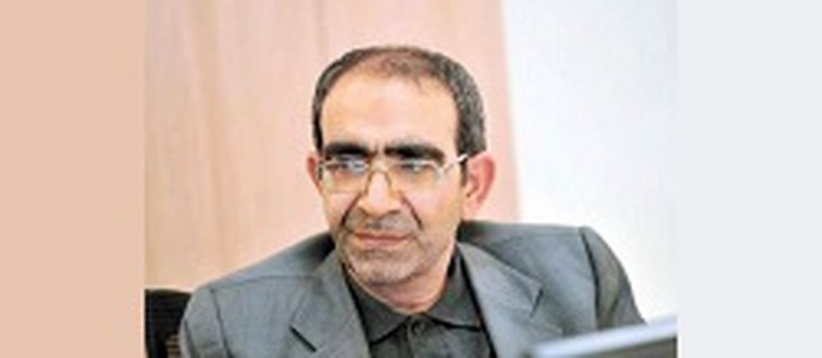 رانت و بانکداری از عوامل ضعف اقتصاد ایران
