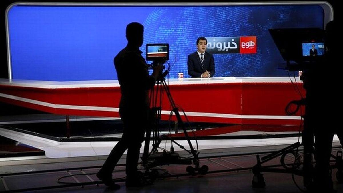 طالبان پخش موسیقی و صدای زنان را ممنوع کرد