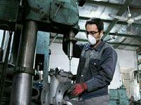 صنعتگران پنجه در پنجه بازگشت تحریم