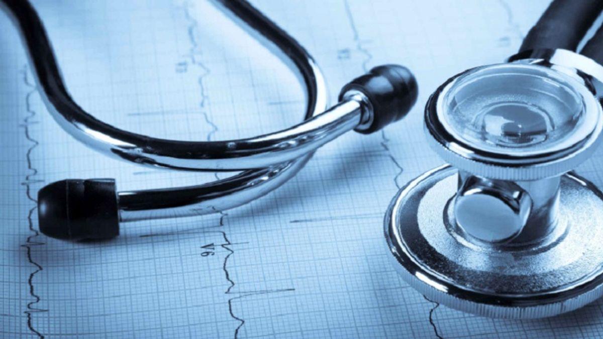 ایجاد سامانه سوابق پزشکی مشتریان کمک بزرگی به صنعت بیمه خواهد کرد