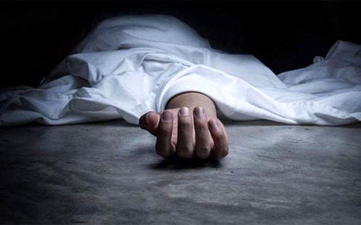 قتل مادر به خاطر ازدواج مجدد
