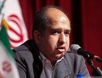تلاش مجمع نمایندگان تهران برای رفع حاشیهنشینی از پایتخت