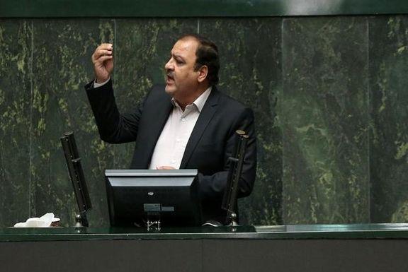 فردا سامانه ثبت اموال نمایندگان در مجلس مستقر میشود