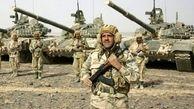 حوثیها، یک فرمانده مهم آمریکایی را شکار کردند