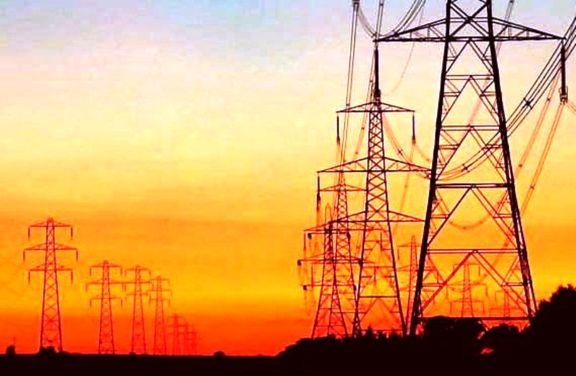 نیاز به توسعه ۲برابری تاسیسات در صورت تداوم رشد کنونی مصرف برق