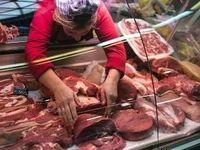 عرضه گوشت گوسفندی شدت مییابد/ دامداران روستایی در تدارک فروش دام زنده