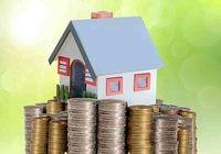 تهدید جدی مالیات برای صنعت ساختمان/ بازده سرمایه بخش مسکن زیر نرخ تورم است