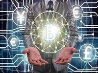 آیا ارزهای دیجیتالی یک سرمایه گذاری خوب است؟