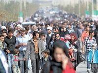 کمترین و بیشترین خط فقر در ایران؟