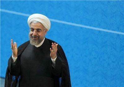 نشست3جانبه ایران،افغانستانوتاجیکستان