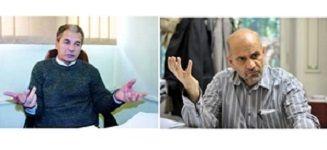 عیدی اقتصاددانان «علامه» به دولت