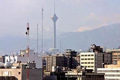 خانه از خرداد تا آبان چقدر ارزان شد؟ +جدول