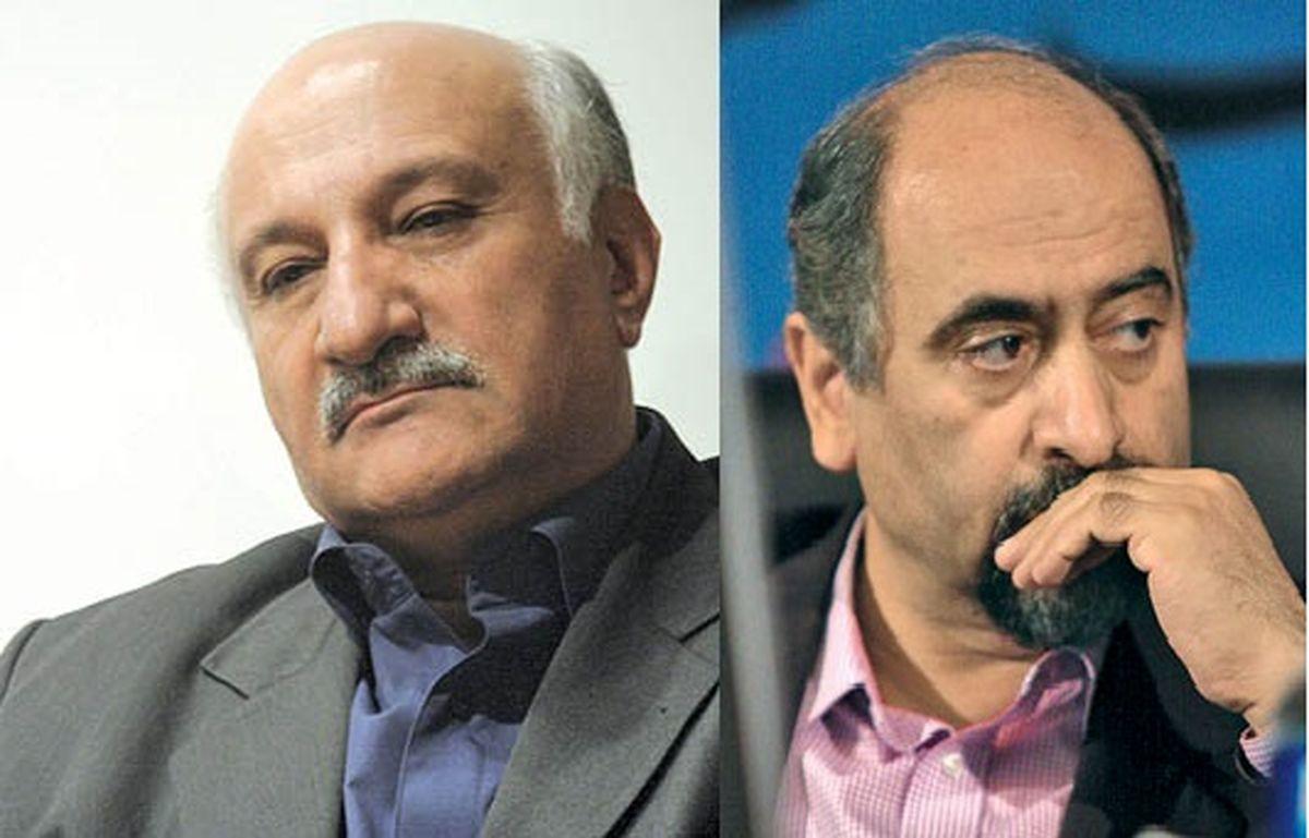 طبیبیان: دولت بازار ارز تشکیل دهد