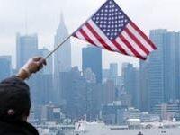 کاهش کم سابقه نرخ تورم آمریکا