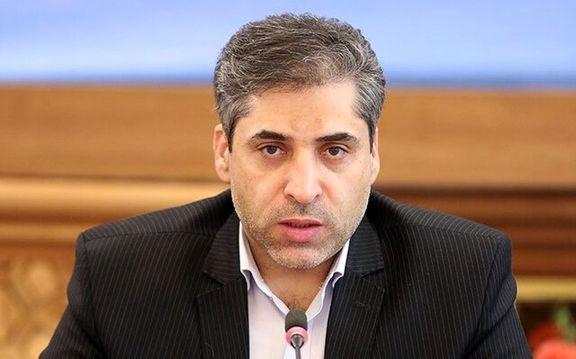 برنامه وزارت راه برای تولید ویژه مسکن در سال جهش تولید