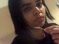 تایلند دختر پناهجوی عربستانی را مجبور به بازگشت نمیکند