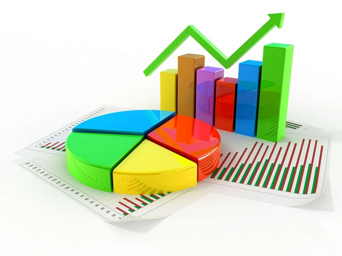 ٣٤٧.١ درصد؛ تورم سالانه کالاهای وارداتی