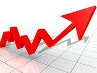 امسال تراز عملیاتی بودجه عمومی دولت منفی ۴۹۸.۵هزار میلیارد ریال شد/ مالیاتها ۳۴۸.۸هزار میلیارد ریال ثبت شد