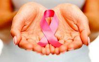 چگونه به جنگ سرطان سینه برویم؟