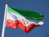 زمان بازگشت تیم ملی به ایران اعلام شد
