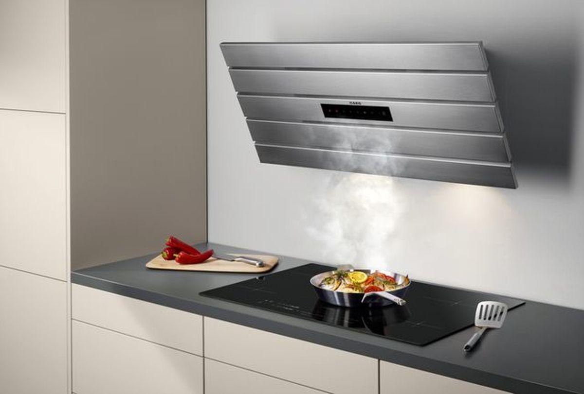 نرخ تجهیزات آشپزخانه هماهنگ با دلار