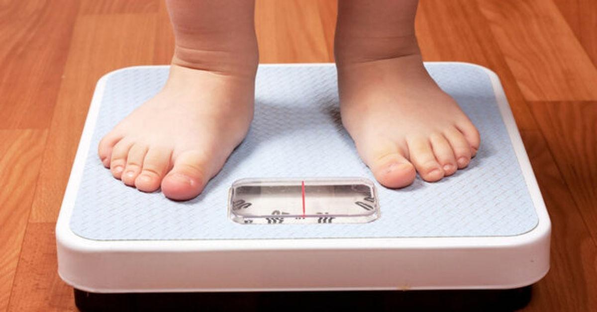 در این زمان ها از ترازو برای وزن کردن استفاده نکنید!