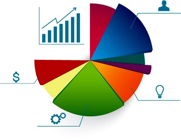 53 درصد؛ افزایش قیمت کالاهای اساسی