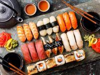 چرا ژاپنیها نسبت به بقیه آسیاییها بیشتر عمر میکنند؟