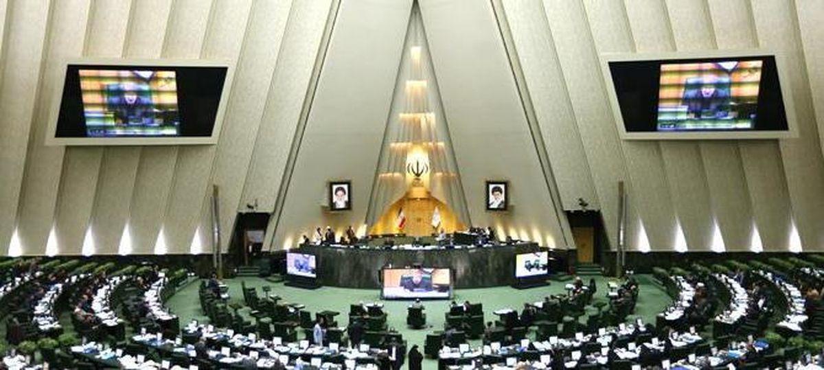 گزارش معرفی فرایند بازنگری در مخارج دولت