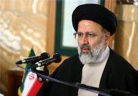 کیفرخواست ایران از تمام جرایم آمریکا پیش روی آزادیخواهان جهان
