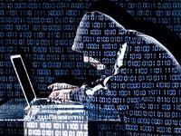 برتری ۴برابری ایران نسبت به آمریکا در کشف جرایم سایبری