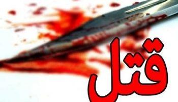 درخواست اعدام برای قاتل مامور بدرقه