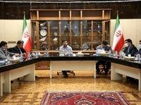 سیاستگذاری وزارت صمت برای حذف تقاضاهای کاذب از معاملات فولاد
