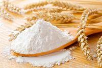 170میلیارد تومان وثیقه برای پرونده قاچاق آرد