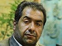 نماینده سراوان به علت حمله عصبی راهی بیمارستان شد