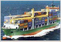 مهمترین کالاهای صادراتی ایران کدامند؟/ صادرات ۱۳میلیارد دلاری کشور در چهار ماهه نخست سال