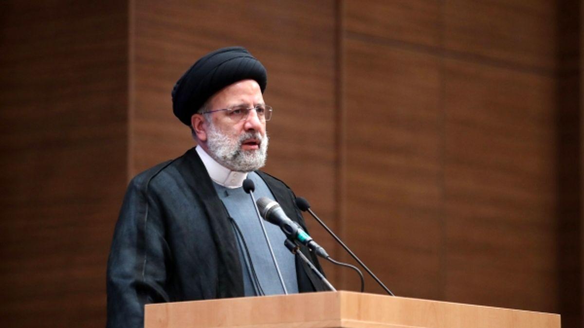 تعداد زوار ایرانی اربعین افزایش می یابد / روابط ما با کشور عراق توسعه خواهد یافت